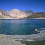 pangong_lake